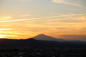 鳥海山写真2015.11.5.2 .jpg