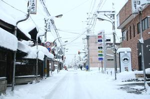 秋田県 湯沢市 積雪情報2015.12.29.2 .jpg