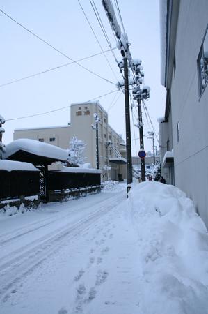 秋田県 湯沢市 積雪情報2015.12.293 .jpg