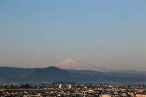 鳥海山写真2015.12.12.jpg