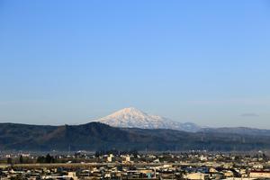 鳥海山写真2015.12.2 .jpg