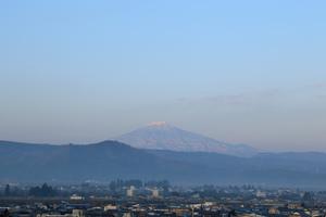 鳥海山写真2015.12.24.jpg