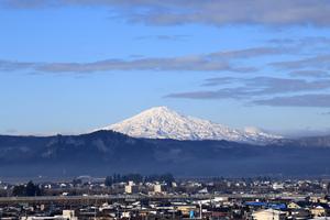 鳥海山写真2015.12.9.jpg