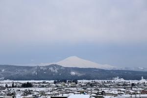 鳥海山写真2016.1.29.jpg