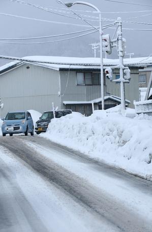 湯沢市積雪情報 2016.2.10.2.jpg