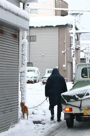 湯沢市積雪情報 2016.2.10.4.jpg