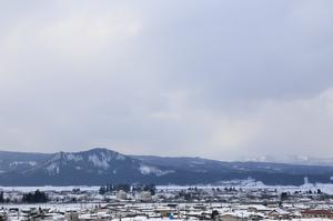 鳥海山写真2016.2.5.jpg