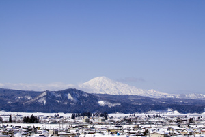 鳥海山写真2016.2.8.1.jpg