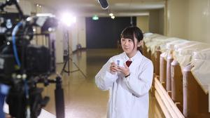 YouTube東京農大 18.jpg