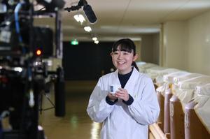 YouTube東京農大 19.jpg