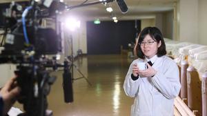 YouTube東京農大 20.jpg