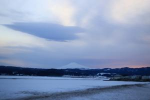 鳥海山写真2016.3.16.jpg