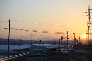 鳥海山写真2016.3.17.jpg