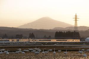 鳥海山写真2016.3.28.1.jpg