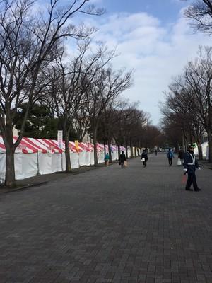 NHK準備風景.JPG