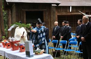 松尾神社2016. 4 .jpg