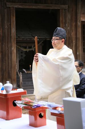 松尾神社2016. 5 .jpg