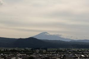 鳥海山写真2016.6.27.jpg