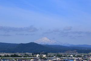 鳥海山写真20166.6.jpg