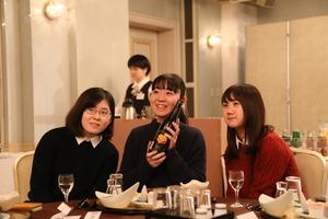 IMG_7707.JPGのサムネイル画像