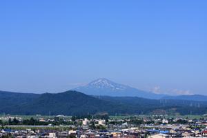 鳥海山写真2016.7.22.jpg