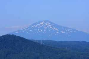 鳥海山写真2016.7.22.2.jpg