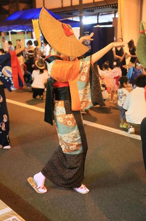 西馬音内盆踊り2016.3.jpg
