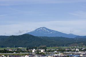 鳥海山写真2016.8.1.jpg