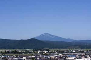 鳥海山写真2016.8.8.jpg
