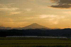鳥海山写真2016.9.15.jpg