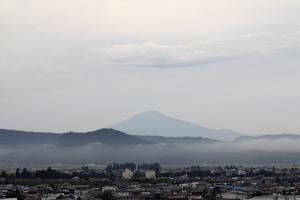 鳥海山写真2016.9.26.jpg