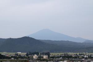 鳥海山写真2016.9.7.jpg