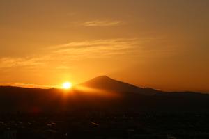 鳥海山写真2016.10.19.jpg