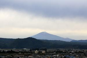 鳥海山写真2016.10.25.jpg