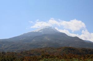 鳥海山5合目 祓い川 .jpg