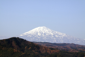 鳥海山写真  2016.11.18.2.jpg