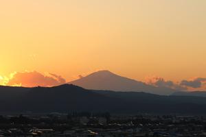 鳥海山写真2016.11.2.jpg