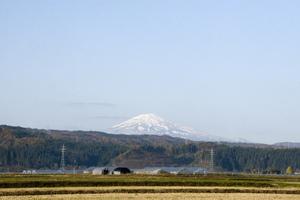 鳥海山写真2016.11.7.jpg
