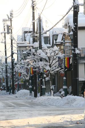 積雪情報2016.12.12.2.jpg