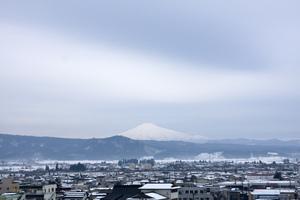 鳥海山写真  2016.12.22.jpg
