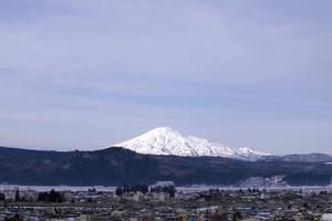 鳥海山写真  2016.12.26.jpg
