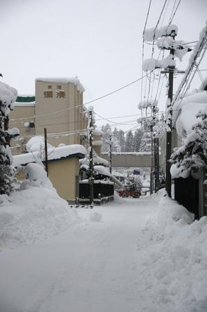 積雪情報2017.1.16.3.jpg