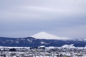 鳥海山写真  2017.1.27.jpg