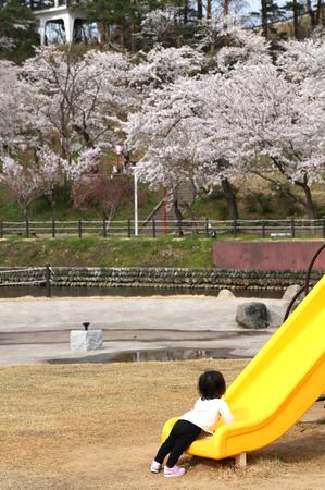 前森公園20017.4.25.3.jpg