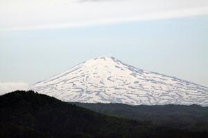 鳥海山写真  2017.5.26.jpg