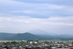 鳥海山写真  2017.6.15.jpg