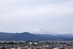 鳥海山写真  2017.6.28.jpg
