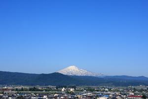 鳥海山写真  2017.6.6.jpg