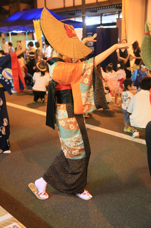西馬音内盆踊り2016.3-thumb-autox450-10510[1].jpg