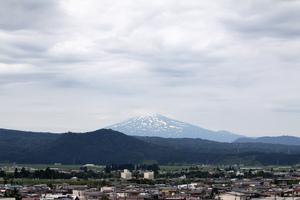 鳥海山写真  2017.7.27.jpg